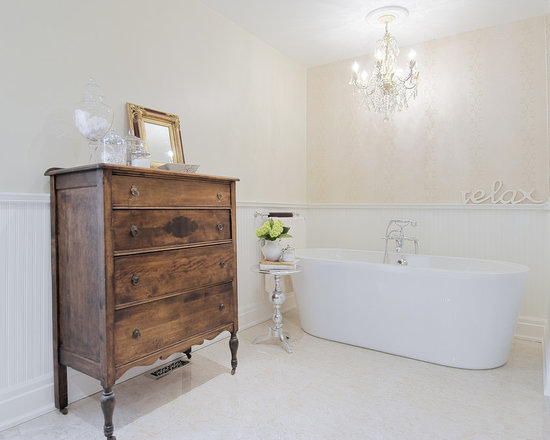 Model Home Bathroom model home bathrooms | houzz