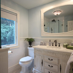 Alure Home Improvements East Meadow NY US - Alure bathroom remodeling