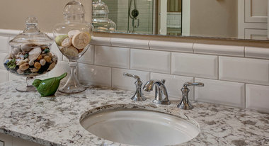 nip tuck remodeling 21 reviews 425 681 7668 seattle kitchen and bath