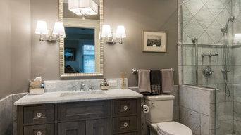 Classical Baths
