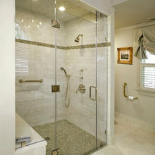 Bathroom examples