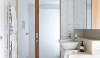 Best Home Improvement Renovation Professionals In Toowoomba