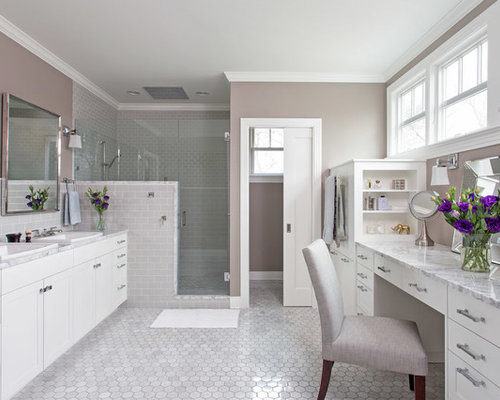saveemail - Master Bathrooms Designs
