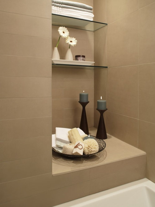 bath accessories ideas, pictures, remodel and decor,