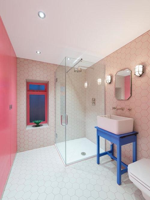 SaveEmail. Vintage Barbie Bathroom Design Ideas  Remodels  amp  Photos
