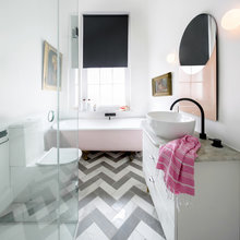 Don't be Caught Out by Hidden Costs When Renovating Your Bathroom