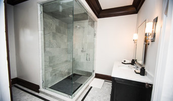 Bathroom Design Buffalo Ny best interior designers and decorators in buffalo, ny | houzz