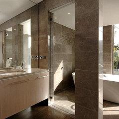 awe inspiring acs designer bathrooms richmond vic au 3121 inspirational interior design netriciaus