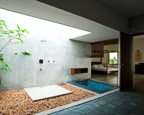 bathroom designs in kerala - Bathroom Designs Kerala