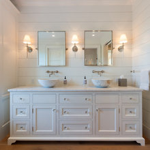 BWorthy Construction, Home Staging & Design...Loves...