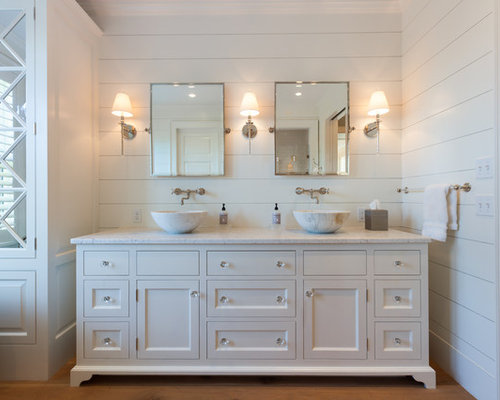 SaveEmail. Best White Ship Lap Siding Bathroom Design Ideas   Remodel