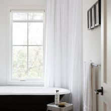 Period Bathroom