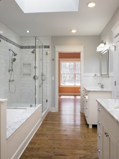 traditional louisville bathroom design ideas remodels photos