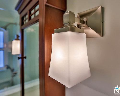 Asiatische badezimmer mit blauen fliesen ideen for Badezimmer ideen asiatisch