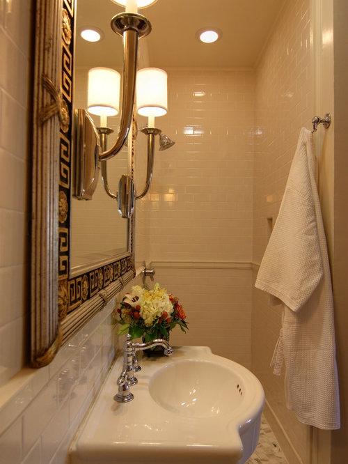 American Standard Retrospect Home Design Ideas Pictures