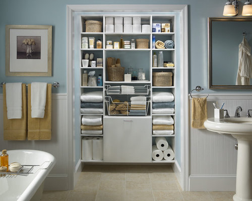 Bathroom Storage Ideas bathroom storage ideas | houzz