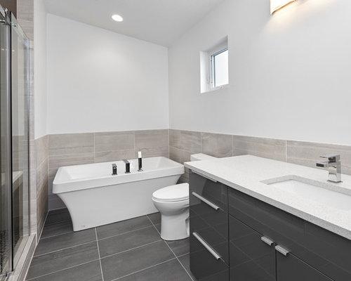 Popular Bathroom Vanities Edmonton Bathroom Vanity Edmonton Cabinets
