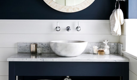 Key Questions to Ask Yourself When Planning Your Bathroom Storage