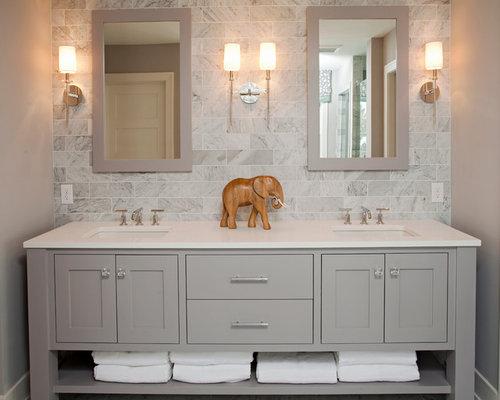 badezimmer badezimmer maritim gestalten badezimmer. Black Bedroom Furniture Sets. Home Design Ideas