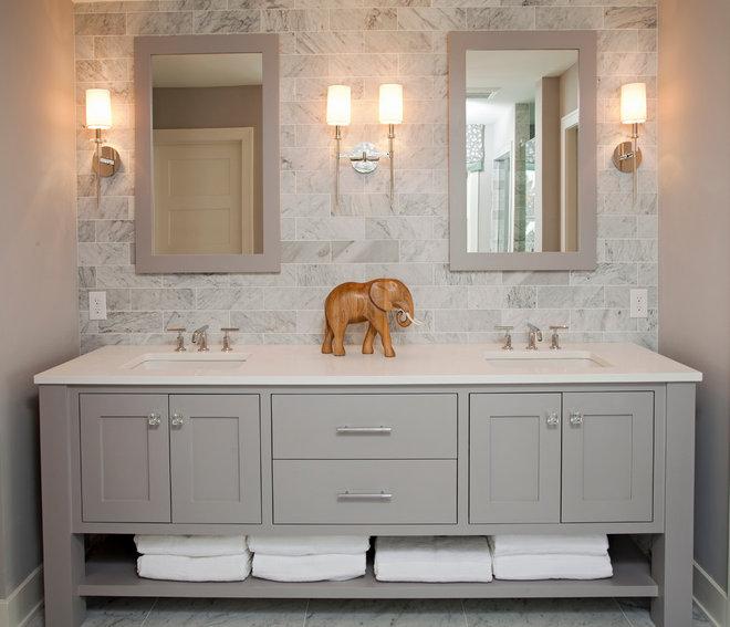 bathroom lighting advice. fine lighting bathroom lighting advice olson bathroom contemporarybathroom lighting advice  throughout