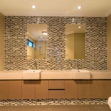 Shelford Quality - Bathroom