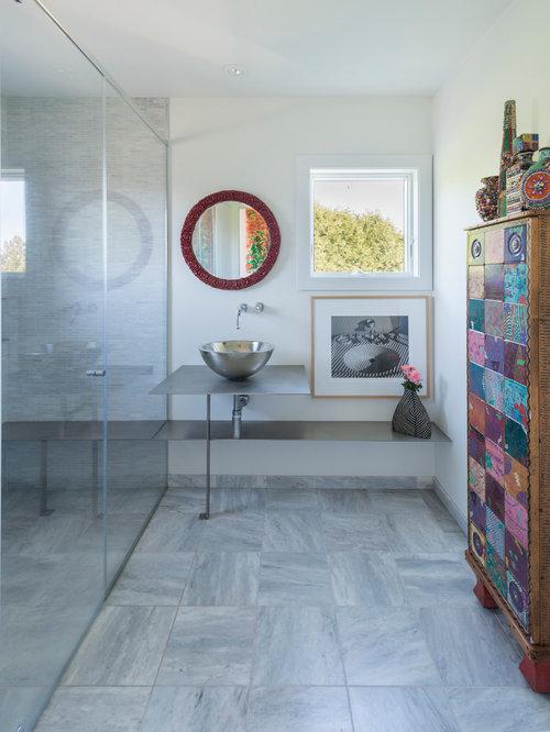 Eclectic Home Design Photos Decor Ideas