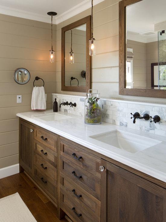 Bathroom Ideas Design bathroom design ideas, remodels & photos