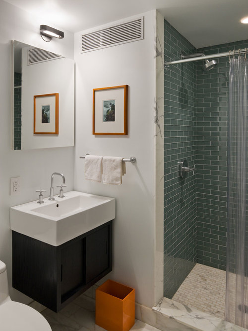 SaveEmail. Clear Shower Curtain Design Ideas   Remodel Pictures   Houzz