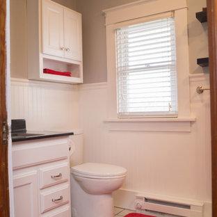 Cole Bathroom