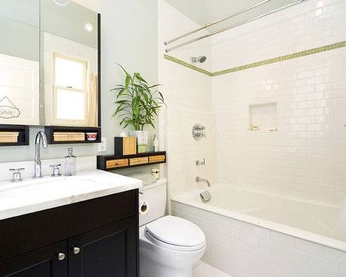 Shelf Over Toilet Ideas Pictures Remodel And Decor