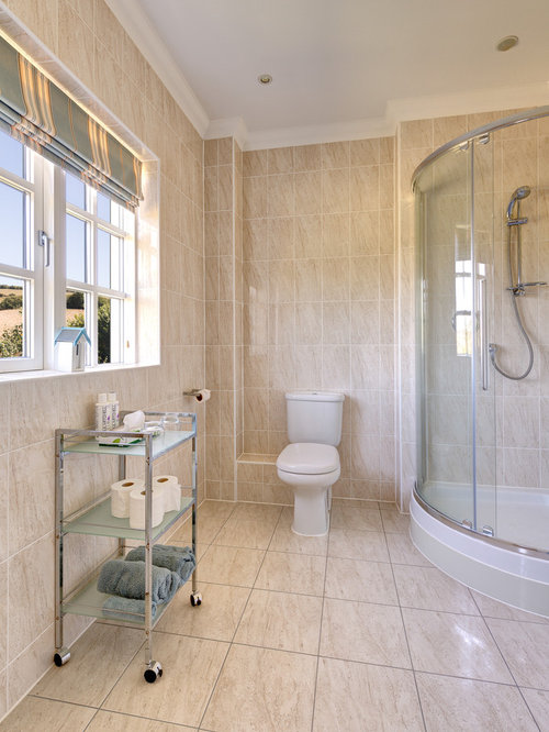 Nice Bathroom Ideas, Pictures, Remodel And Decor