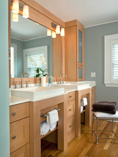 benjamin moore beach glass home design ideas pictures remodel and