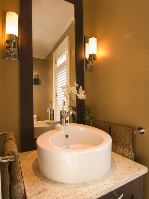 Best Gold Paint Wall Design Ideas Amp Remodel Pictures Houzz