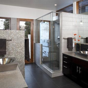 Colorado Modern Residence