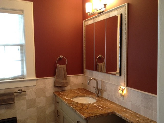 colors for the bathroom 17 things color consultants want you to 17815