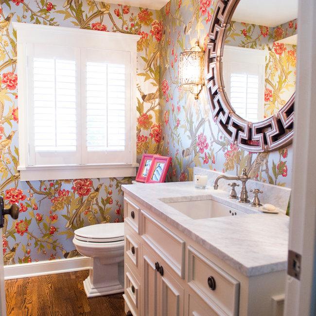 Interior Design Consulting Angela Valentine Chaffee