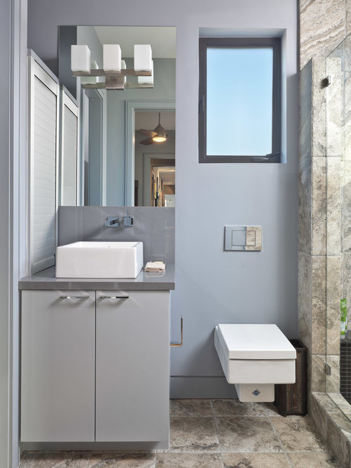 Compact Toilets | Houzz
