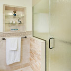 2013 Spring Parade Of Homes - Traditional - Bathroom - Minneapolis - by Highmark Builders
