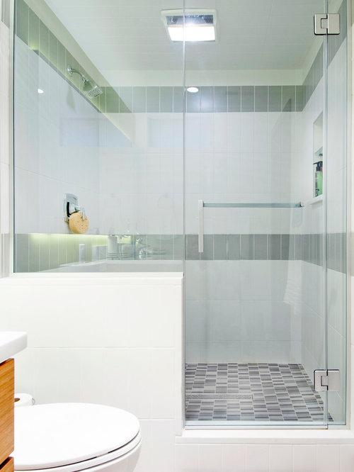 Bathroom And Cloakroom Design Ideas Renovations Photos