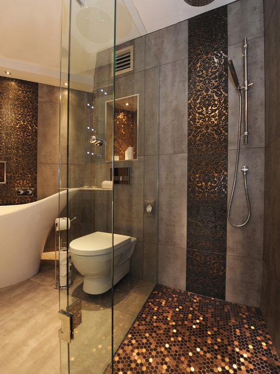 Pakistan Bathroom Design Ideas Remodels Photos