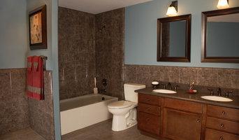 Complete Bathroom Remodeling Solutions