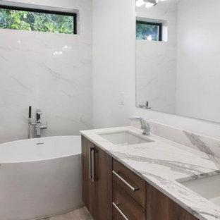 Complete remodel- Burlingame, CA