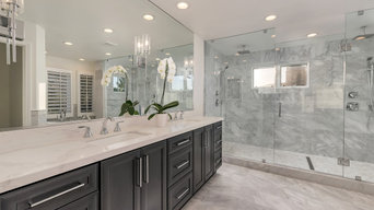 Complete Remodel South OC - Ocean Ranch