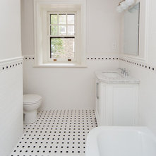 Redheaddeluxe 39 S Ideas An Ideabook By Redheaddeluxe