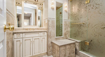 Excellent Remarkable 1 Bedroom  1 Bath  Solarium2nd Bedroom With Stunning