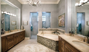 Contact Maria Charmaine Designs Inc 9 Reviews Naples Areas Trusted Interior Design Firm
