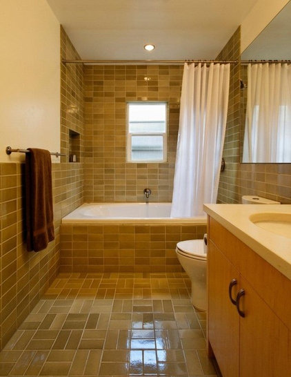 Bathroom 5x8 for Bathroom ideas 8 x 11