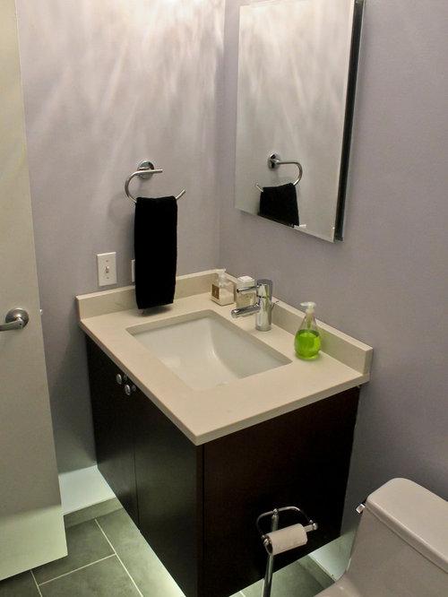Condo Bathroom Remodel condo bathroom remodel | houzz