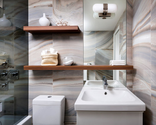 best toronto bathroom design ideas remodel pictures houzz - Bathroom Remodel Toronto