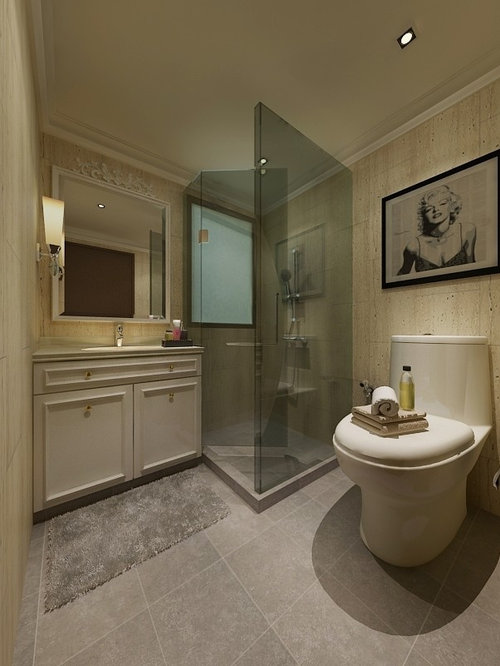 Malaysia bathroom design ideas remodels photos for Bathroom designs malaysia